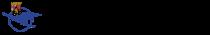 Luftsportverband Rheinland-Pfalz