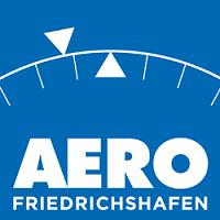 Messe Friedrichshafen verschiebt Aero